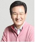 """""""개인정보 범죄 악용땐 징역 5년"""""""